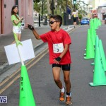 Tokio Millenium Re Triathlon Juniors Bermuda, May 31 2015-105