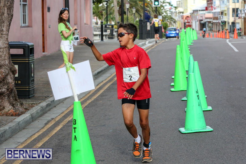 Tokio-Millenium-Re-Triathlon-Juniors-Bermuda-May-31-2015-105