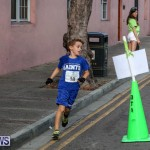 Tokio Millenium Re Triathlon Juniors Bermuda, May 31 2015-108