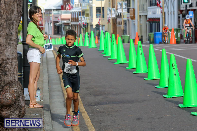 Tokio-Millenium-Re-Triathlon-Juniors-Bermuda-May-31-2015-109