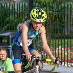 Tokio Millenium Re Triathlon Juniors Bermuda, May 31 2015-117