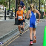Tokio Millenium Re Triathlon Juniors Bermuda, May 31 2015-12