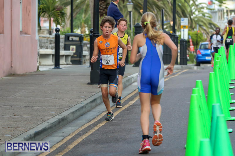 Tokio-Millenium-Re-Triathlon-Juniors-Bermuda-May-31-2015-12