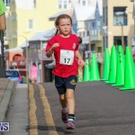 Tokio Millenium Re Triathlon Juniors Bermuda, May 31 2015-125