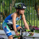 Tokio Millenium Re Triathlon Juniors Bermuda, May 31 2015-126