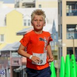 Tokio Millenium Re Triathlon Juniors Bermuda, May 31 2015-127