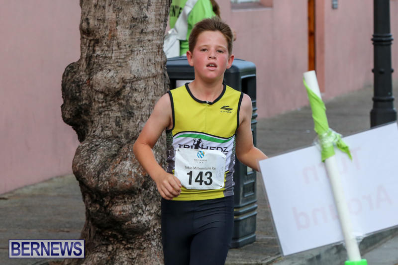 Tokio-Millenium-Re-Triathlon-Juniors-Bermuda-May-31-2015-13