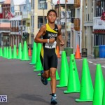 Tokio Millenium Re Triathlon Juniors Bermuda, May 31 2015-132