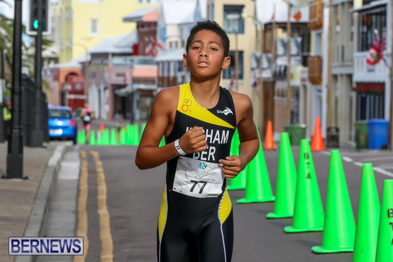 Tokio-Millenium-Re-Triathlon-Juniors-Bermuda-May-31-2015-133