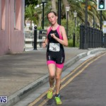 Tokio Millenium Re Triathlon Juniors Bermuda, May 31 2015-134