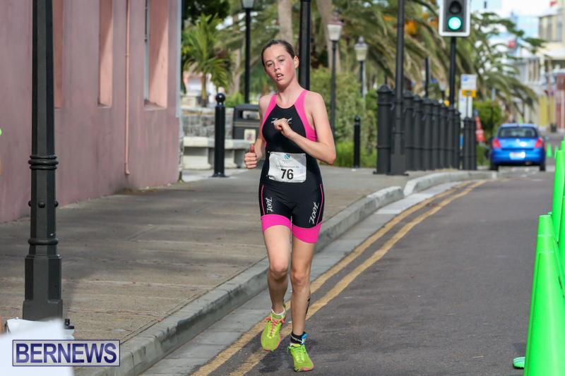 Tokio-Millenium-Re-Triathlon-Juniors-Bermuda-May-31-2015-134