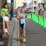 Tokio Millenium Re Triathlon Juniors Bermuda, May 31 2015-135