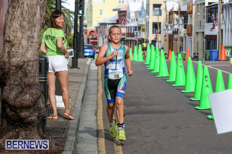 Tokio-Millenium-Re-Triathlon-Juniors-Bermuda-May-31-2015-135
