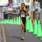 Tokio Millenium Re Triathlon Juniors Bermuda, May 31 2015-136