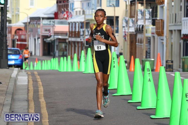 Tokio-Millenium-Re-Triathlon-Juniors-Bermuda-May-31-2015-136