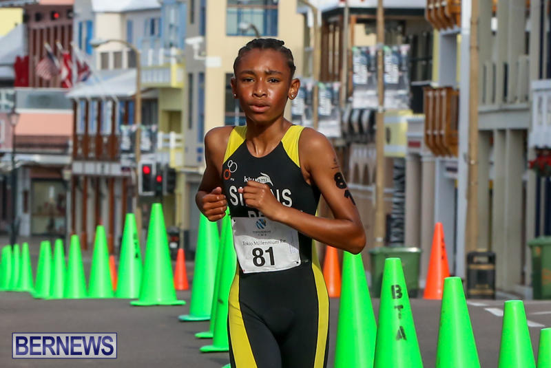 Tokio-Millenium-Re-Triathlon-Juniors-Bermuda-May-31-2015-137