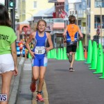 Tokio Millenium Re Triathlon Juniors Bermuda, May 31 2015-139