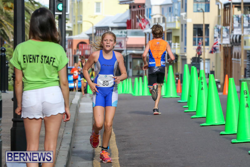 Tokio-Millenium-Re-Triathlon-Juniors-Bermuda-May-31-2015-139