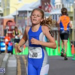 Tokio Millenium Re Triathlon Juniors Bermuda, May 31 2015-140
