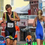 Tokio Millenium Re Triathlon Juniors Bermuda, May 31 2015-141