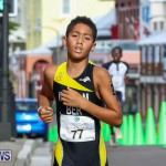 Tokio Millenium Re Triathlon Juniors Bermuda, May 31 2015-144