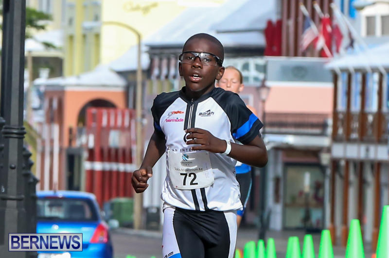 Tokio-Millenium-Re-Triathlon-Juniors-Bermuda-May-31-2015-145