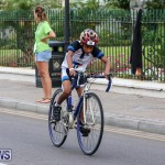 Tokio Millenium Re Triathlon Juniors Bermuda, May 31 2015-19
