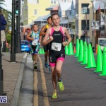 Tokio Millenium Re Triathlon Juniors Bermuda, May 31 2015-2