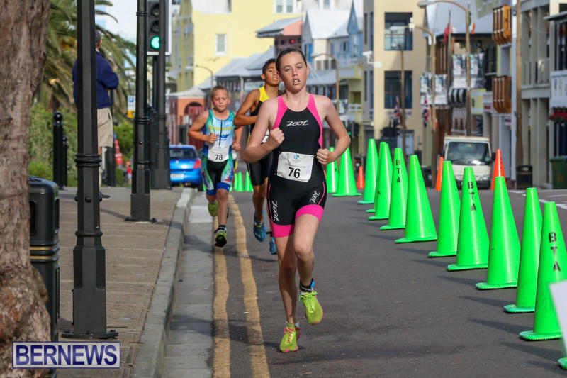Tokio-Millenium-Re-Triathlon-Juniors-Bermuda-May-31-2015-2