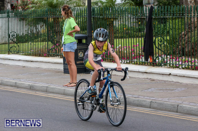 Tokio-Millenium-Re-Triathlon-Juniors-Bermuda-May-31-2015-21