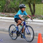 Tokio Millenium Re Triathlon Juniors Bermuda, May 31 2015-23