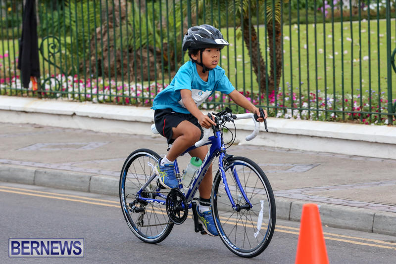 Tokio-Millenium-Re-Triathlon-Juniors-Bermuda-May-31-2015-23