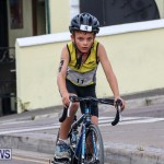 Tokio Millenium Re Triathlon Juniors Bermuda, May 31 2015-24