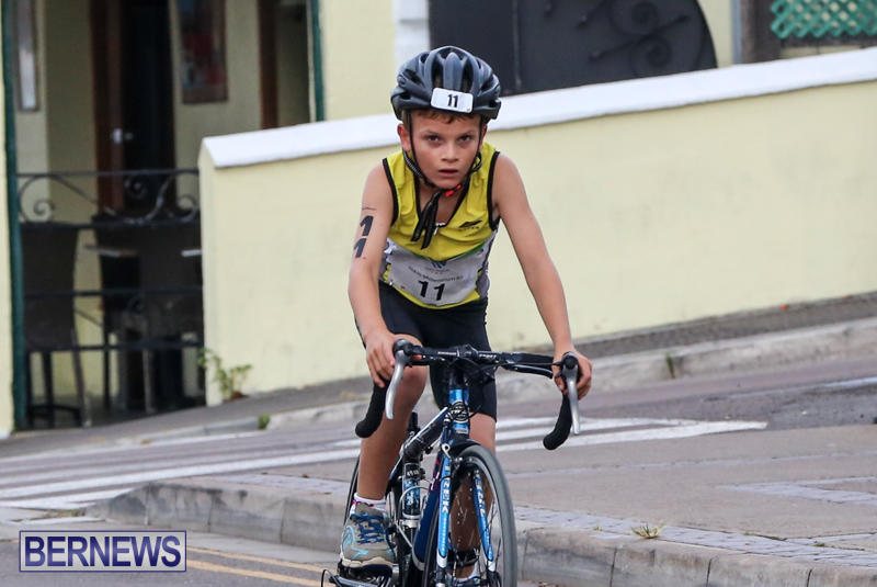 Tokio-Millenium-Re-Triathlon-Juniors-Bermuda-May-31-2015-24
