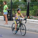 Tokio Millenium Re Triathlon Juniors Bermuda, May 31 2015-25