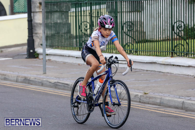 Tokio-Millenium-Re-Triathlon-Juniors-Bermuda-May-31-2015-29