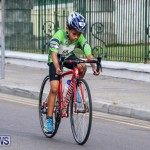 Tokio Millenium Re Triathlon Juniors Bermuda, May 31 2015-30