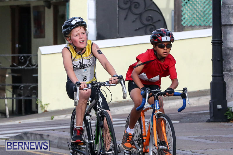 Tokio-Millenium-Re-Triathlon-Juniors-Bermuda-May-31-2015-34