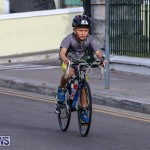 Tokio Millenium Re Triathlon Juniors Bermuda, May 31 2015-36