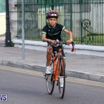 Tokio Millenium Re Triathlon Juniors Bermuda, May 31 2015-38