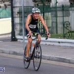 Tokio Millenium Re Triathlon Juniors Bermuda, May 31 2015-44