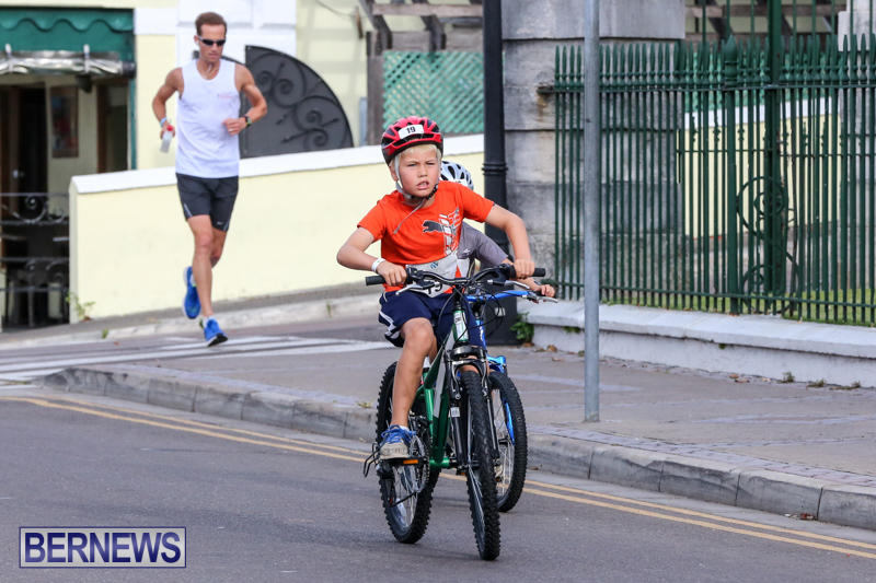 Tokio-Millenium-Re-Triathlon-Juniors-Bermuda-May-31-2015-47