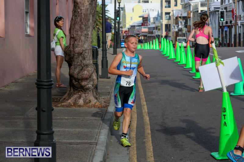 Tokio-Millenium-Re-Triathlon-Juniors-Bermuda-May-31-2015-5