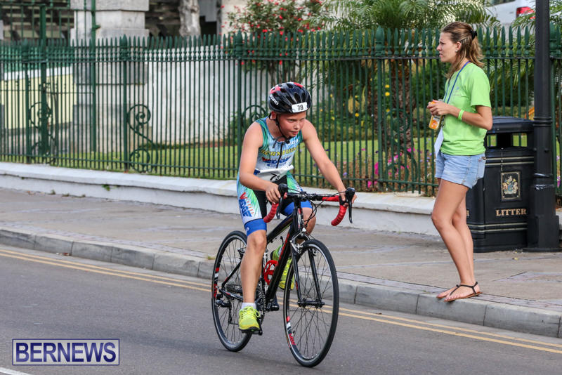 Tokio-Millenium-Re-Triathlon-Juniors-Bermuda-May-31-2015-52