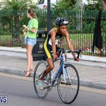 Tokio Millenium Re Triathlon Juniors Bermuda, May 31 2015-54