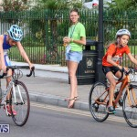 Tokio Millenium Re Triathlon Juniors Bermuda, May 31 2015-59