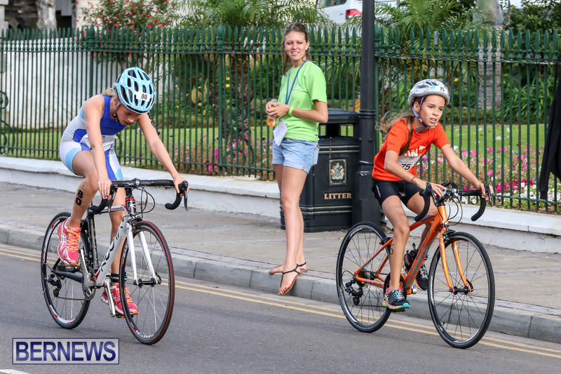 Tokio-Millenium-Re-Triathlon-Juniors-Bermuda-May-31-2015-59