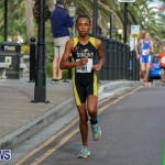 Tokio Millenium Re Triathlon Juniors Bermuda, May 31 2015-6