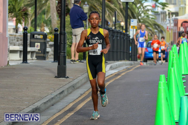 Tokio-Millenium-Re-Triathlon-Juniors-Bermuda-May-31-2015-6