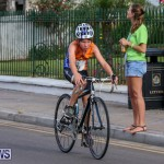 Tokio Millenium Re Triathlon Juniors Bermuda, May 31 2015-60